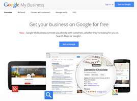 Vign_Google_my_business_all