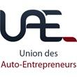 Union des auto entrepreneurs