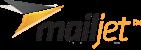 Vign_Mailjet