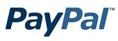 Vign_PayPal_logo