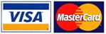 Vign_VISA_MASTERCARD_logo