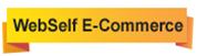 Vign_Vign_e_commerce