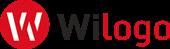 Vign_Wilogo