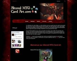 Vign_alteredmtgcardart_all