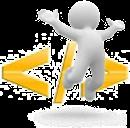 Vign_block461717_pt_block140667_pt_script_all_ws63143175_all