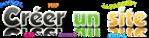 Vign_creer-un-site-internet