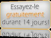 Vign_essai14jours