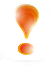 Vign_fotolia-exclamation_all
