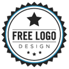 FreeLogoDesign