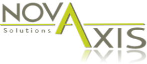 Vign_logo-novaxis_coul