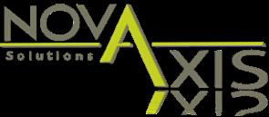 Vign_logo-novaxis_coul