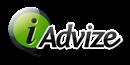 Vign_logo_iadvize_press_fr