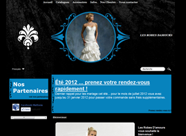 Vign_mariage1