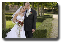 Vign_mariage20_300-f