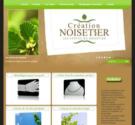 Vign_noisetier