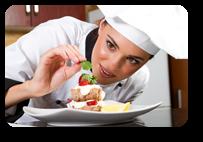 Vign_nourriture15_72-f