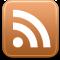 Suivez notre blogue via RSS
