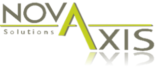 pt_logo-novaxis_coul